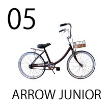 ARROW JUNIOR
